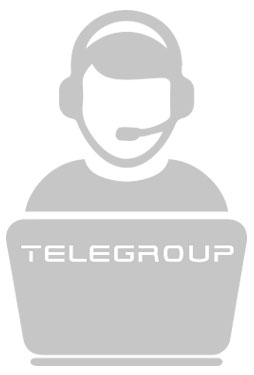 Assistenza Telegroup